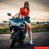fotomotopro :: Алексей Шумков