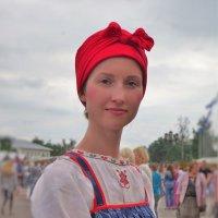 День города :: Валерий Талашов