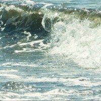Волна :: Natali