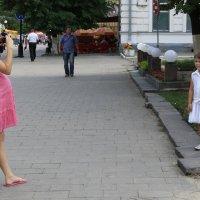 Жизнь... :: Валерия  Полещикова
