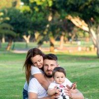 Panda Family :) :: MARA PHOTOGRAPHY