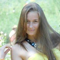 ... :: Diana Sokol