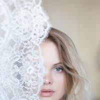 Мечты.... :: Alena Supraha