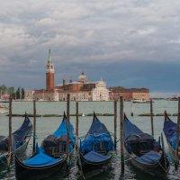 Венеция 3 :: xxxRichiexxx