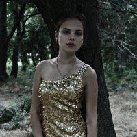 ..... :: Ирина Набоких
