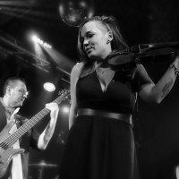 Выступление :: Людмила Волдыкова