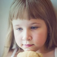 Валерия :: Viktoria Lashuk