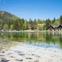 Словения :: Alex FA