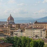 Флоренция :: xxxRichiexxx