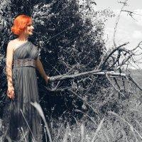 Nadejda :: Natalia Kalyva