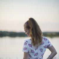 На карьере :: Женя Рыжов