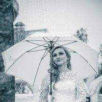 Ах,эта свадьба. :: Владимир Батурин