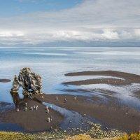 Iceland 2016 :: Arturs Ancans