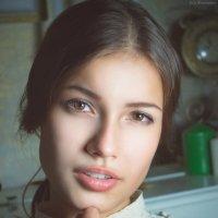 Мария.. :: Юлия Романенко