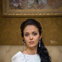 Невеста :: Павел Громыко