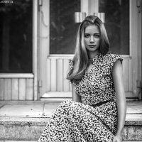 photoshoot :: Ananiy20