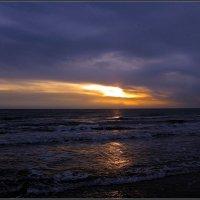 Черное море :: Вера