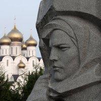 Ярославль :: Наталья Щепетнова