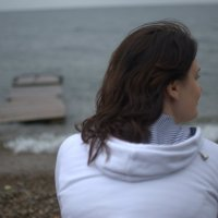 Встреча :: Анна Васицина