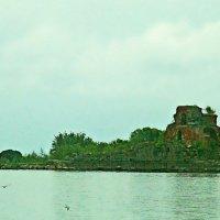 северный форт :: gawrilа - dan