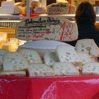 Alles Käse, oder was?;-) :: Olga
