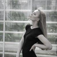 Анна :: Александра Гущина