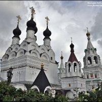 МУРОМ(31) :: Валерий Викторович РОГАНОВ-АРЫССКИЙ