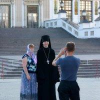 Фотография на память :: Vlad Sit
