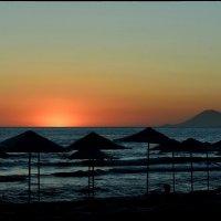 Греция. :: Jossif Braschinsky