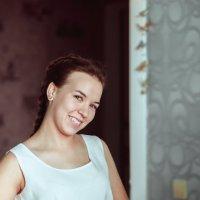 ))))))))) :: Вера Жук