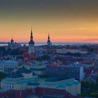 Fotostudio Akolit, Tallinn, Arkadi Baranov :: Аркадий  Баранов Arkadi Baranov