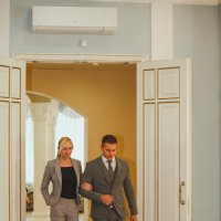 Свадьба :: albina_ lukyanchenko
