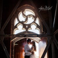 Wedding :: Edgard 1