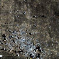 Текстура грязи-2 :: DirtyIris