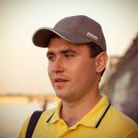 ,,,,, :: Raman Stepanov