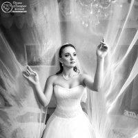 Невеста Алёна :: Оксана Васецкая