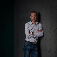 Александр) :: Андрей Мирошниченко