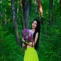 shura :: olga Glinskaya