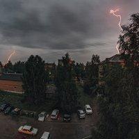 anger :: Aleksandr Tishkov
