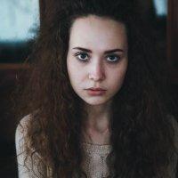 Vlada :: Алина Филатова
