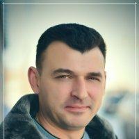 Парень :: Юрий Фёдоров