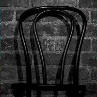 стулья :: Яков Реймер