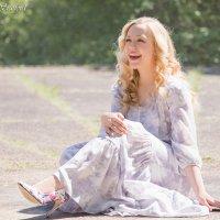 Алиса в Стране Чудес (1) :: Ekaterina Stafford