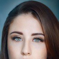 Beauty :: Dmitriy DGol