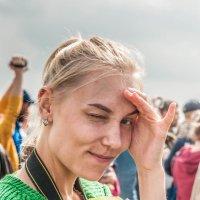 Перекус :: Вадим Куликов