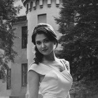 4 :: Марина Щеглова