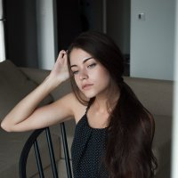 7 :: Марина Щеглова