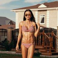 Summer :: Dmitriy Lobanov