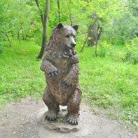 8821 :: Аркадий Лаптенко