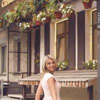 Italia NSK :: Anna Petry